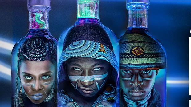absolut-vodka-african-unity